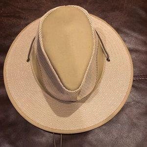 Henschel Hat Company